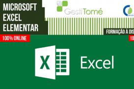 Microsoft Excel - Fundamental