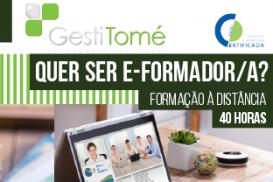 E-Formador | E-Tutor